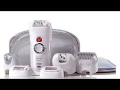 My Social People - View Video - Braun Silk Epil 7 Braun Silk Epil 7, Braun Epilator, Best Hair Removal Products, Watch Funny Videos, Funny Video Clips, Cool Things To Buy, Good Things, Bath Or Shower, Wet And Dry