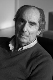 Philip Roth is a two-time National Book Award Winner and recipient of the 2002 Medal for Distinguished Contribution to American Letters. This interview appeared in the March 2, 2014 edition of The New York Times.