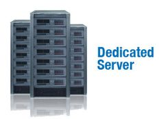 Are you searching for the best and reliable dedicated server hosting provider for your website? If yes then EASY is here to provide you excellent hosting services with high-end security, performance, and high speed etc. We offer four different types of web hosting services such as Email hosting, VPS hosting, Dedicated Server hosting and shared hosting services. For more information about our variety of hosting plans, latest offers and services etc you can visit our website.