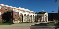 east bridgewater, new high school - Google Search