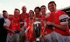We realize that all Arsenal fans are amazingly energized at this point with being the top decisions to win the FA Cup. Fill the enrollment structure to turn into a part.