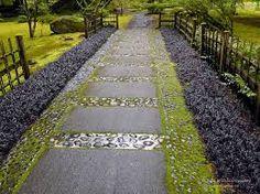 Image result for Bloedel Reserve Japanese Garden