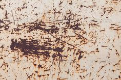 Realistic Graphic DOWNLOAD (.ai, .psd) :: http://sourcecodes.pro/pinterest-itmid-1007050380i.html ... Rusty on metal plate ...  abstract, background, brown, damaged, dirty, grunge, iron, material, metal, metallic, old, pattern, retro, rough, rust, rusted, rusty, steel, surface, texture, vintage, wall, yellow  ... Realistic Photo Graphic Print Obejct Business Web Elements Illustration Design Templates ... DOWNLOAD :: http://sourcecodes.pro/pinterest-itmid-1007050380i.html