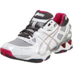 50c4703d7ee9 New walking shoes! Best Running Sneakers