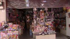 #travel#shop#japan#japon