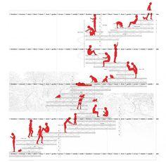 section diagram archi - Google 搜尋