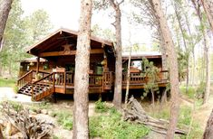 House vacation rental in Allenspark, CO, USA from VRBO.com! #vacation #rental #travel #vrbo