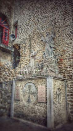 Catedral Huejutla, Hidalgo