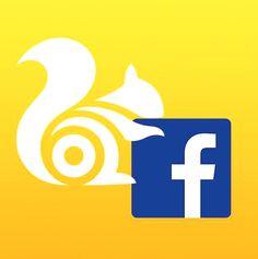 http://facebookindo.net/