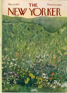 Huge collection of vintage, old, collectible, rage magazines spanning over 100 years with thousands of titles. Featuring Ilonka Karasz. Vintage, Retro, The New Yorker, New Yorker Covers, Art, Poster Wall Art, Poster Art, Aesthetic Wallpapers, Wall Prints