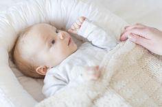 Huomenta! #bebiboo #bebiboofinland #vauva #vauva2017 #bebis #bebis2017 #baby #baby2017 #vauvanpesä #babynest #unipesä http://ift.tt/2qPxC8H