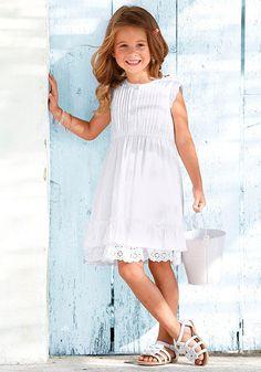 CFL Šaty, pre dievčatá 1 Girl, Lany, Trends, Summer Kids, Flower Girl Dresses, Culture, Summer Dresses, Wedding Dresses, Children