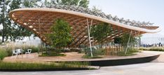 """Beijing's MAD Architects Unveil Self-Generating Energy Biophilic """"Home of the Future"""" – A WordPress Site Beijing, Future House, Architects, Mad, Wordpress, Blog, Home, Ad Home, Building Homes"""