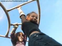 There are a wide range of Foster Families registered with Anchor Foster Care. Many of the families that come to us already have children living in the family home. Foster siblings can make such a difference to a child in care.They help new children to settle into their new surroundings and it's often easier for …