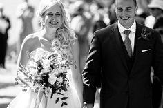 Lindsey-Jared-Wedding-Photos_405.jpg