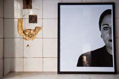 [Negocios bonitos] Cuando las imperfecciones se vuelven oro... Un restaurante argentino en París