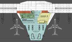 IAD-Tier-2B-grey.jpg (1699×1001)