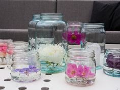 norgesglass-blomster