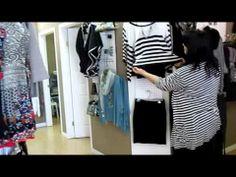 #boutique #fashion #karma's Boutique