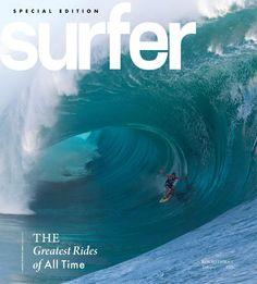 Hawaii surf adventures...fun