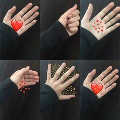 Slika može sadržavati: jedna ili više osoba i tekst Sad Wallpaper, Emoji Wallpaper, Heart Wallpaper, Tumblr Wallpaper, Kawaii Wallpaper, Emoji Pictures, Girly Pictures, Cool Pictures, Aesthetic Photo