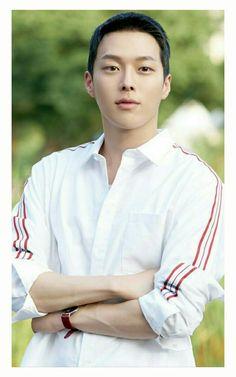 Jang Ki Yong Korean Men, Asian Men, Korean Celebrities, Korean Actors, Boys Over Flowers, Hug Me, Korean Artist, Actor Model, Yg Entertainment