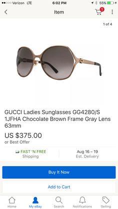 d24354a33d 48 Best Sunglasses images | Sonnenbrillen, Accessoirs, Beauty