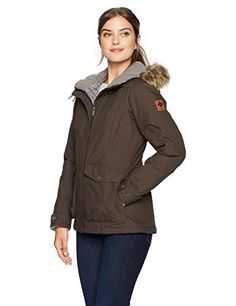 """Columbia creates high-quality outerwear and sportswear to keep you outside longer.       Famous Words of Inspiration...""""Heroism at command, senseless brutality, and all the loathsome nonsense that goes by the name of patriotism, how violently I hate all this, how despicable...  More details at https://jackets-lovers.bestselleroutlets.com/ladies-coats-jackets-vests/active-performance-ladies-coats-jackets-vests/insulated-shells/product-review-for-columbia"""