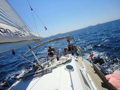 Sailing holidays in Croatia 2016 http://www.free-press-release.com/news-sailing-holidays-in-croatia-2016-1455003752.html
