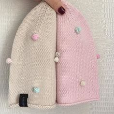 This Pin was discovered by Sib Crochet Baby, Knit Crochet, Kids Hats, Children Hats, Ear Warmers, Kids And Parenting, Baby Gifts, Knitted Hats, Knitwear
