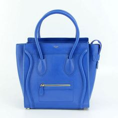 Bags and Luggage in the US. Celine HandbagsCeline BagCeline ... a4d7fe2a5ec3a