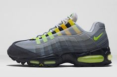 get cheap 35d98 2729a ... authentic nike air max archives 1987 to 2006 c769f 25024