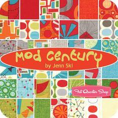 ModCentury-bundle-450.jpg 320×320 pixels