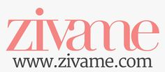 Zivame Coupons 500 off ,Lingerie Offers,BRA SALE-freecouponcodes Backless Bra, Strapless Bras, Bridal Bra, Plus Size Bra, Online Shopping Sites, Discount Coupons, T Shirt Bra, All About Fashion, Cool Things To Buy