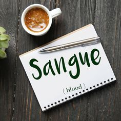 Parola del giorno / Word of the day: Sangue (blood). Devo alzarmi presto per andare a fare l'esame del sangue. = I need to get up early to go for a blood test. Learn more about this word and see example phrases by visiting our website! #italian #italiano #italianlanguage #italianlessons Italian Grammar, Italian Phrases, Italian Words, Italian Language, German Language, Italian Sayings, Italian Vocabulary, Spanish Sayings, Italian Lessons