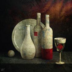 By Denis Voskresensky