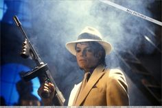 fondos de escritorio - Michael Jackson: http://wallpapic.es/celebridades/michael-jackson/wallpaper-609