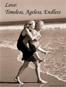 """""""Timeless,Ageless and Endless Love.Love this picture.bring some sweet memories back from this year. Old Love, Real Love, Love Is All, True Love, Older Couples, Couples In Love, Romance, Vieux Couples, Amor Humor"""
