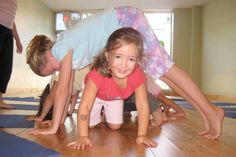 yoga nude at DuckDuckGo Chico Yoga, Gross Motor Skills, Yoga For Kids, Yoga Inspiration, Yoga Poses, Kids Outfits, Meditation, Nude, Happiness