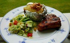 15 nye middager under 70 kr for familie på 4 Coleslaw, Nye, Meat, Ketchup, Food, Coleslaw Salad, Essen, Meals, Yemek