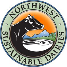Northwest Sustainable Dairies