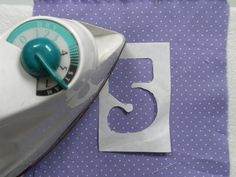 a pretty cool life.: Freezer paper stencil tutorial