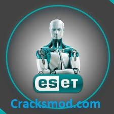 ESET NOD32 Antivirus Crack protects the operating system and removes all type of virus. Legendary protection software for Pc/Win/Mac. Broderick Crawford, Free Software Download Sites, Claude Rains, Michelle Yeoh, Jean Reno, Mac Software, Robert Duvall, Data Recovery, Disk Drive