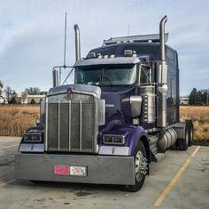 CSM Truck (@CSM_Truck) on Twitter Sale Promotion, Semi Trucks, Tractors, American, Twitter, Vehicles, Truck, Rolling Stock, Vehicle