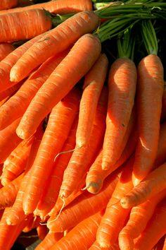 Kiusaavatko sinua epämääräiset vatsavaivat? Näillä ravitsemusterapeutin ohjeilla olosi helpottuu, kun suolisto kiukuttelee - Seura.fi Ibs, Fodmap, Carrots, Vegetables, Food, Essen, Carrot, Vegetable Recipes, Meals