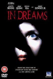 In Dreams - 1999