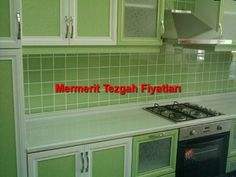 www. Mermerit kitchen countertops are the most widely used . Kitchen Cabinets, Kitchen Appliances, Kitchen Benches, Bathroom Countertops, Wall Cladding, Sink, Home Decor, Hairstyle Ideas, Hairdos