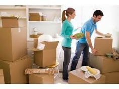 Top 5 Advantages of Getting Removal Agency When Shifting  Moving is often rich in pressure as well as complications. @ http://www.localpackersmoversinpune.in/packers-and-movers-pune-to-bangalore.html