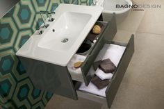 9 best urban collection by bagnodesign images bathroom design