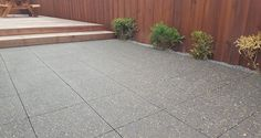 Exposed Aggregate Concrete Christchurch NZ